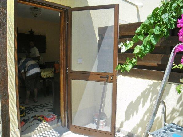 7 (926) 990-23-23 москитная сетка на дверь, цена 3500 руб. ,.