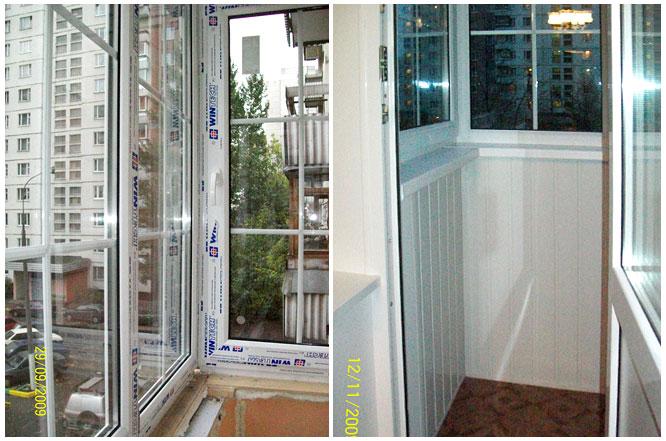 7 (926) 990-23-23 остекление балконов в москве, цена 15000 р.