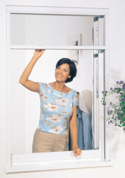 москитные сетки москитные сетки на пластиковые окна 7(926)990-23-23 с 9:00 до 22:00