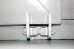 защита пластиковых окон от взлома