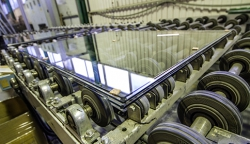 изготовление окон изготовление металлопластиковых окон 7(926)990-23-23 с 9:00 до 22:00