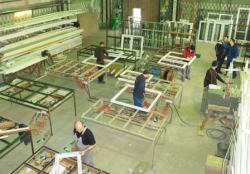 изготовление окон окна пластиковые изготовление 7(926)990-23-23 с 9:00 до 22:00
