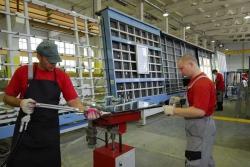 пластиковые окна изготовление и установка