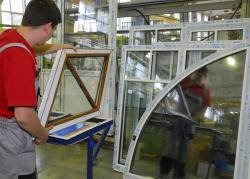 изготовление окон пластиковые окна изготовление и установка 7(926)990-23-23 с 9:00 до 22:00
