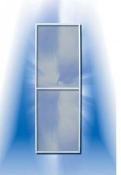 москитные сетки москитная сетка на зиму 7(926)990-23-23 с 9:00 до 22:00
