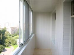 обшивка балконов обшивка балкона 7(926)990-23-23 с 9:00 до 22:00