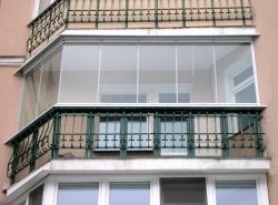обшивка балконов остекление балконов в москве 7(926)990-23-23 с 9:00 до 22:00