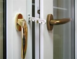 ограничитель на окно ограничители для пластиковых окон 7(926)990-23-23 с 9:00 до 22:00