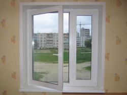 переделка окон окна пластиковые отделка 7(926)990-23-23 с 9:00 до 22:00