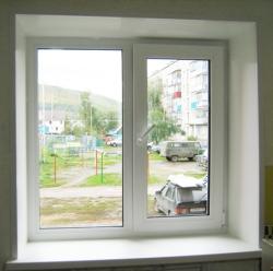 пластиковые откосы откосы для пластиковых окон  7(926)990-23-23 с 9:00 до 22:00
