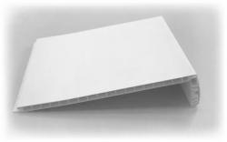 пластиковые откосы пластиковый наружный откос 7(926)990-23-23 с 9:00 до 22:00