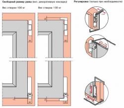 регулировка окон регулировка пластикового окна 7(926)990-23-23 с 9:00 до 22:00