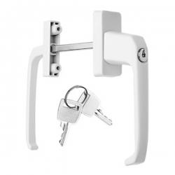 ручка с ключом купить оконная ручка с ключом 7(926)990-23-23 с 9:00 до 22:00