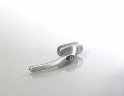 ручка с ключом купить ручку с ключом 7(926)990-23-23 с 9:00 до 22:00