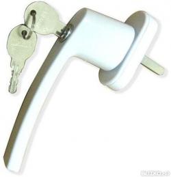 ручка с ключом ручка с ключом цена 7(926)990-23-23 с 9:00 до 22:00