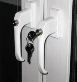 ручка с ключом ручка с ключом для окна 7(926)990-23-23 с 9:00 до 22:00