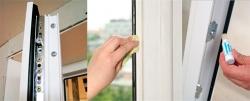уход за окнами пластиковые окна уход 7(926)990-23-23 с 9:00 до 22:00