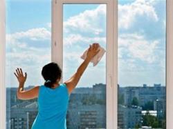 уход за окнами уход за окнами пвх 7(926)990-23-23 с 9:00 до 22:00