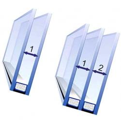 замена стеклопакетов замена однокамерного стеклопакета 7(926)990-23-23 с 9:00 до 22:00