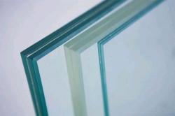 замена стеклопакетов замена пластикового стеклопакета 7(926)990-23-23 с 9:00 до 22:00