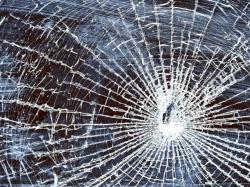 замена стеклопакетов замена разбитого стеклопакета 7(926)990-23-23 с 9:00 до 22:00