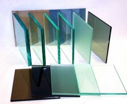 замена стеклопакета в окне цена
