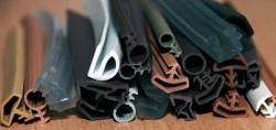 замена уплотнителя замена резиновых уплотнителей 7(926)990-23-23 с 9:00 до 22:00