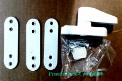 защита пластиковых окон от вскрытия