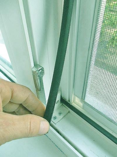 замена уплотнителя замена уплотнителя пластикового окна 7(926)990-23-23 с 9:00 до 22:00