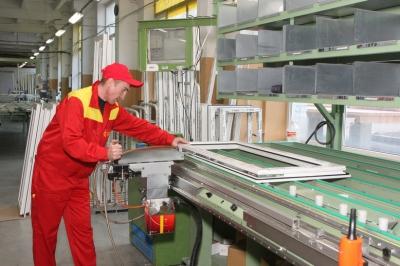изготовление окон изготовление пластиковых окон цены 7(926)990-23-23 с 9:00 до 22:00