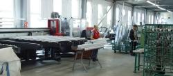 изготовление окон изготовление пластиковых окон 7(926)990-23-23 с 9:00 до 22:00