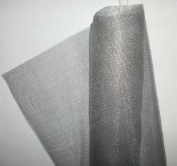 москитные сетки где купить москитную сетку 7(926)990-23-23 с 9:00 до 22:00