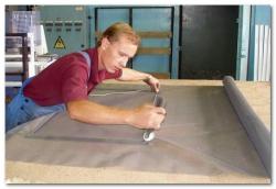 москитные сетки изготовление москитных сеток 7(926)990-23-23 с 9:00 до 22:00