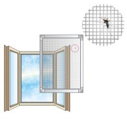 москитные сетки москитные сетки на окна 7(926)990-23-23 с 9:00 до 22:00