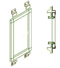 москитные сетки установка москитных сеток 7(926)990-23-23 с 9:00 до 22:00