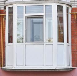 обшивка балконов остекление балкона цены 7(926)990-23-23 с 9:00 до 22:00
