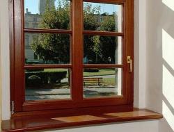переделка окон отделка деревянных окон 7(926)990-23-23 с 9:00 до 22:00