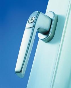 ручка с ключом ручка оконная с ключом цена 7(926)990-23-23 с 9:00 до 22:00