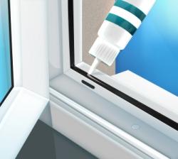 уход за окнами средства ухода за пластиковыми окнами 7(926)990-23-23 с 9:00 до 22:00