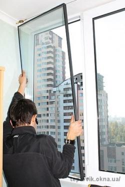 замена стеклопакетов замена стеклопакета цена 7(926)990-23-23 с 9:00 до 22:00