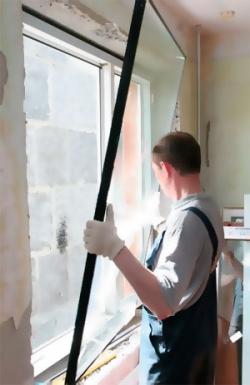 замена стеклопакетов замена стеклопакета стоимость 7(926)990-23-23 с 9:00 до 22:00