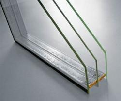 замена стеклопакетов замена стеклопакетов в пластиковых окнах 7(926)990-23-23 с 9:00 до 22:00
