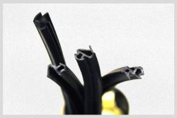 замена уплотнителя уплотнитель для пластиковых окон 7(926)990-23-23 с 9:00 до 22:00